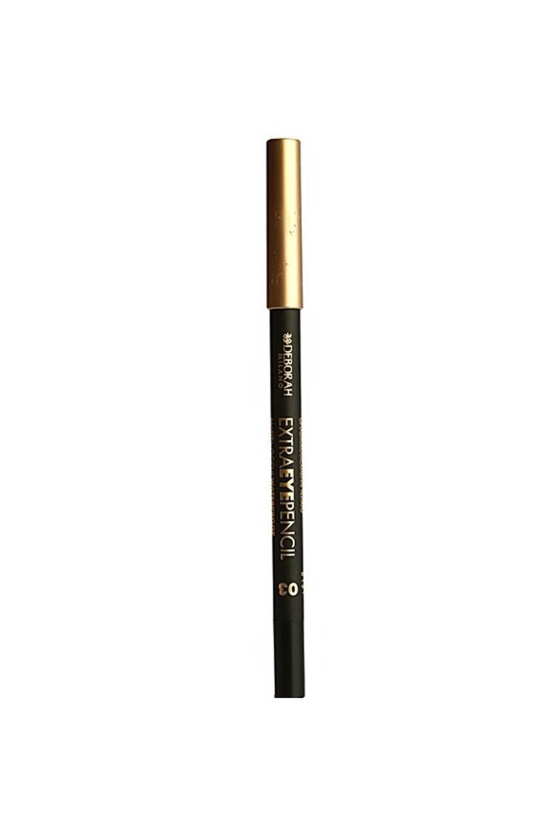 Deborah 8009518102895 Extra Eye Pencil 3