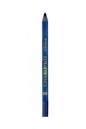 Deborah 8009518102888 Extra Eye Pencil 2