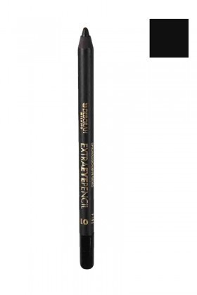 Deborah 8009518102871 Extra Eye Pencil 1