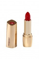 Dh Milano Red Lipstick N.13