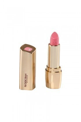 Deborah 8009518067187 Dh Milano Red Lipstick N.5