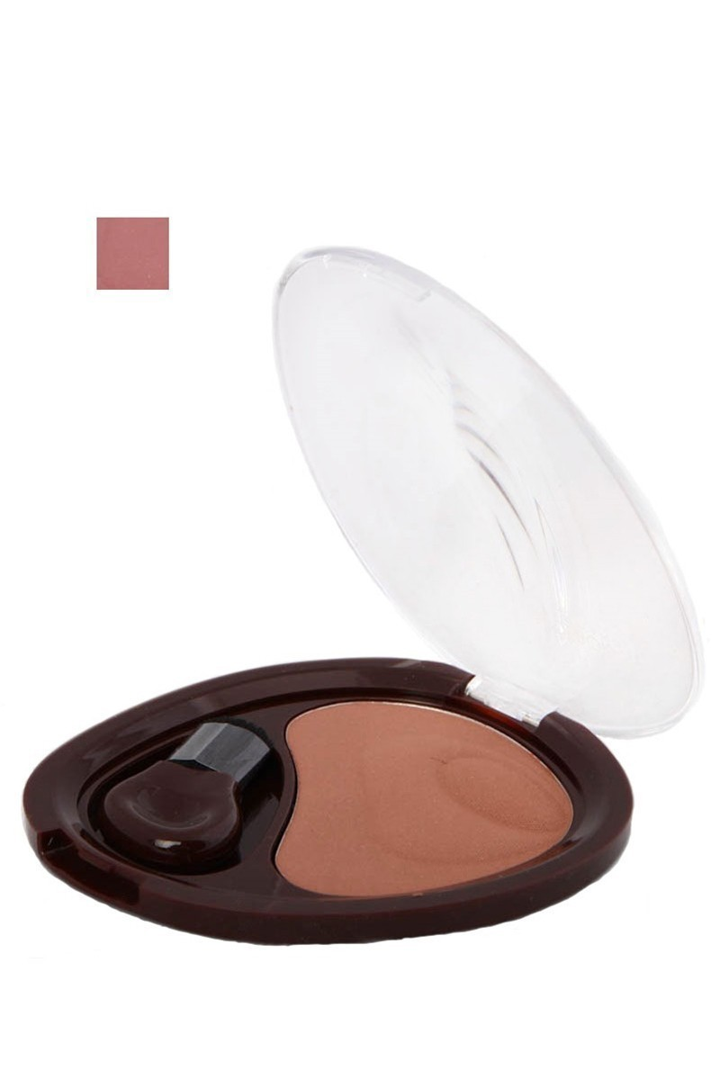 Deborah 8009518004175 Natural Blush 6