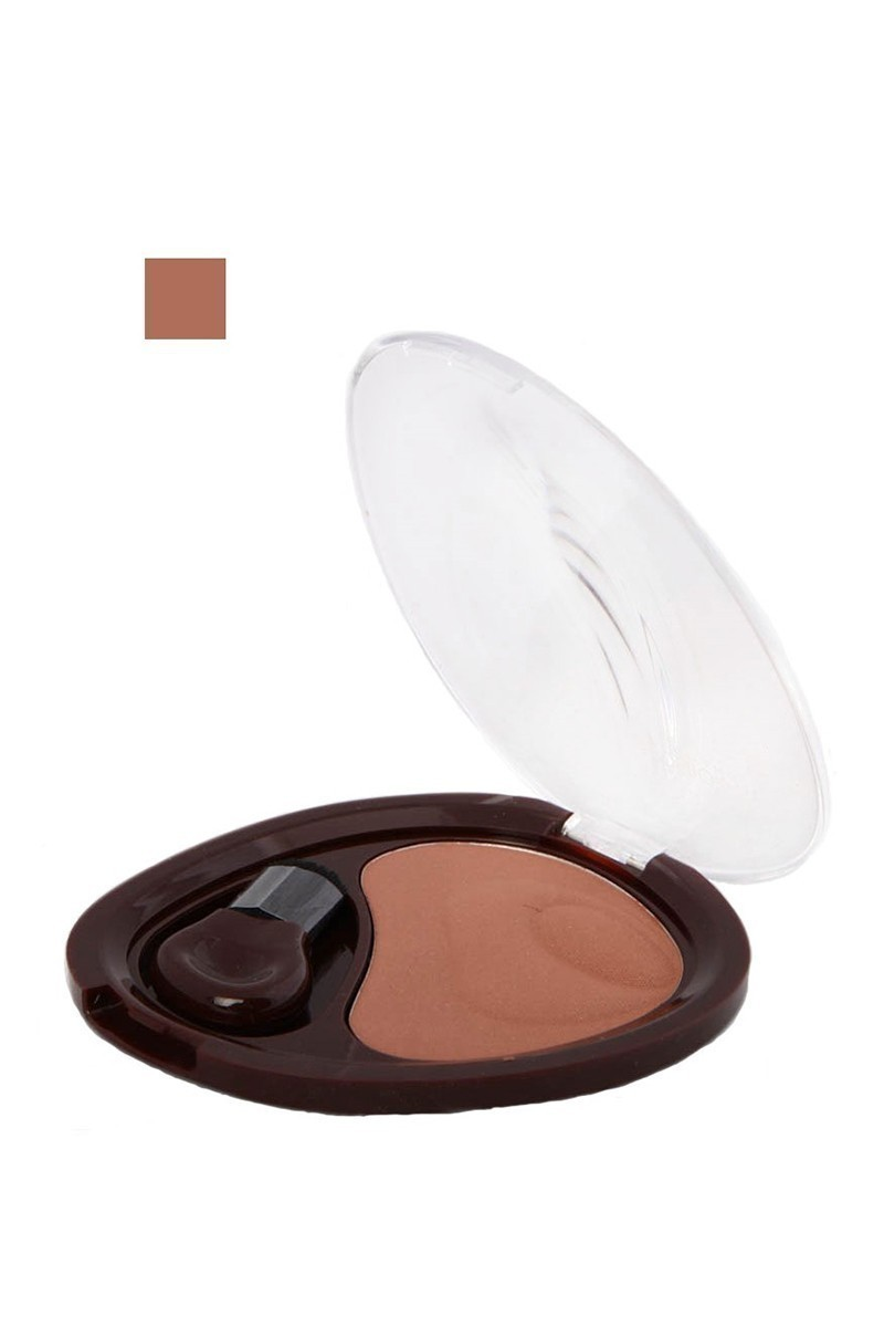 Deborah 8009518004052 Natural Blush 1