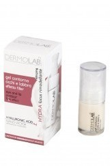 Eye Lip Contour Gel Filler Effect 15Ml