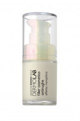 Cosmetic Wrinkle Filler 15Ml