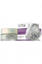Antiwrinkle Moisturising Treatment Night Cream 50Ml