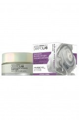 Antiwrinkle Moisturising Treatment Day Cream For Dry Skin 50Ml