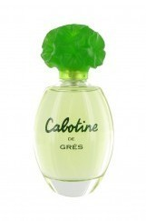 Cabotine Bayan Edt 100Ml
