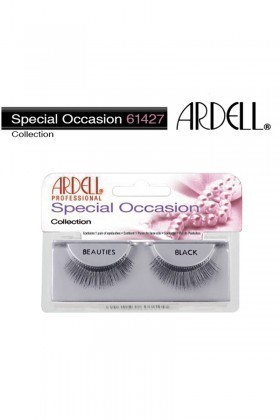 Ardell 74764650207 Special Occcasion Kirpik Beauties