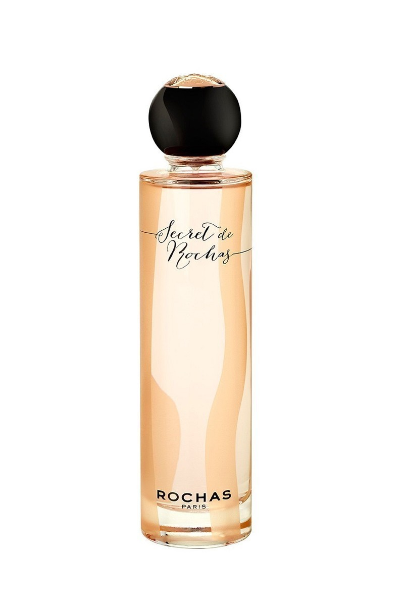 Rochas 737052741772 Secret Bayan Edp 100Ml