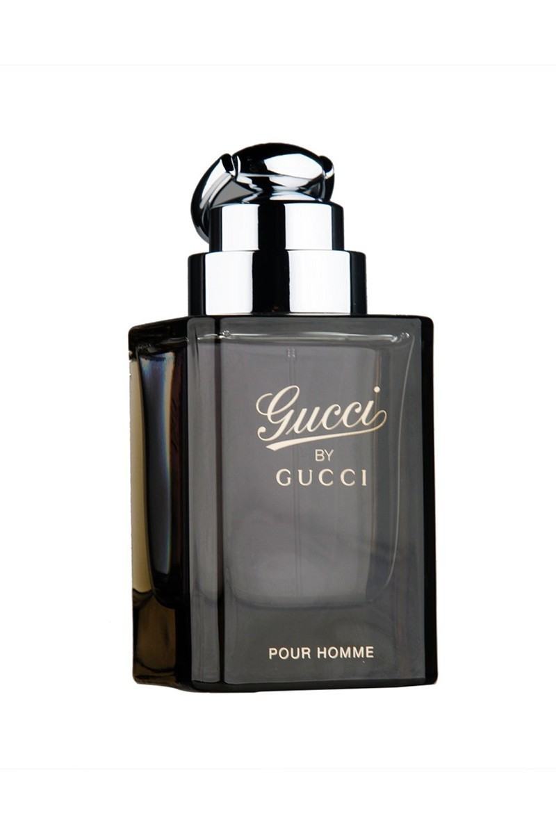 Gucci 737052189857 By Gucci Erkek Edt 90Ml