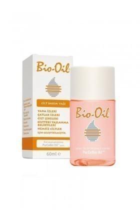 Bio oil 6001159112082 BIO OIL 60ml