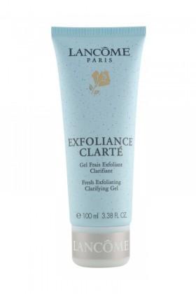 Lancome 3147758029505 Exfoliance Clarte 100Ml