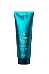 K Form Fatale Gel 125Ml