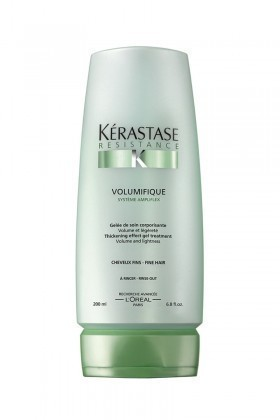 Kerastase 3474630545885 Saç Kremi Volumifique 200Ml