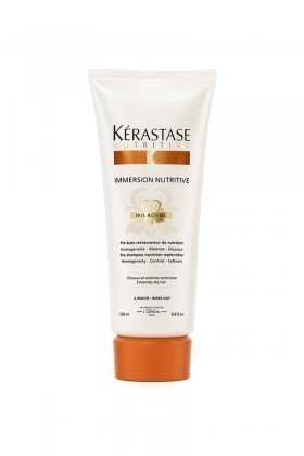 Kerastase 3474630565791 Immersion Nutritive 200Ml