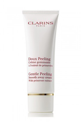 Clarins 3380811243108 Doux Peeling 50Ml