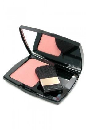 Lancome 3147753630201 Blush Subtil Shimmer 20
