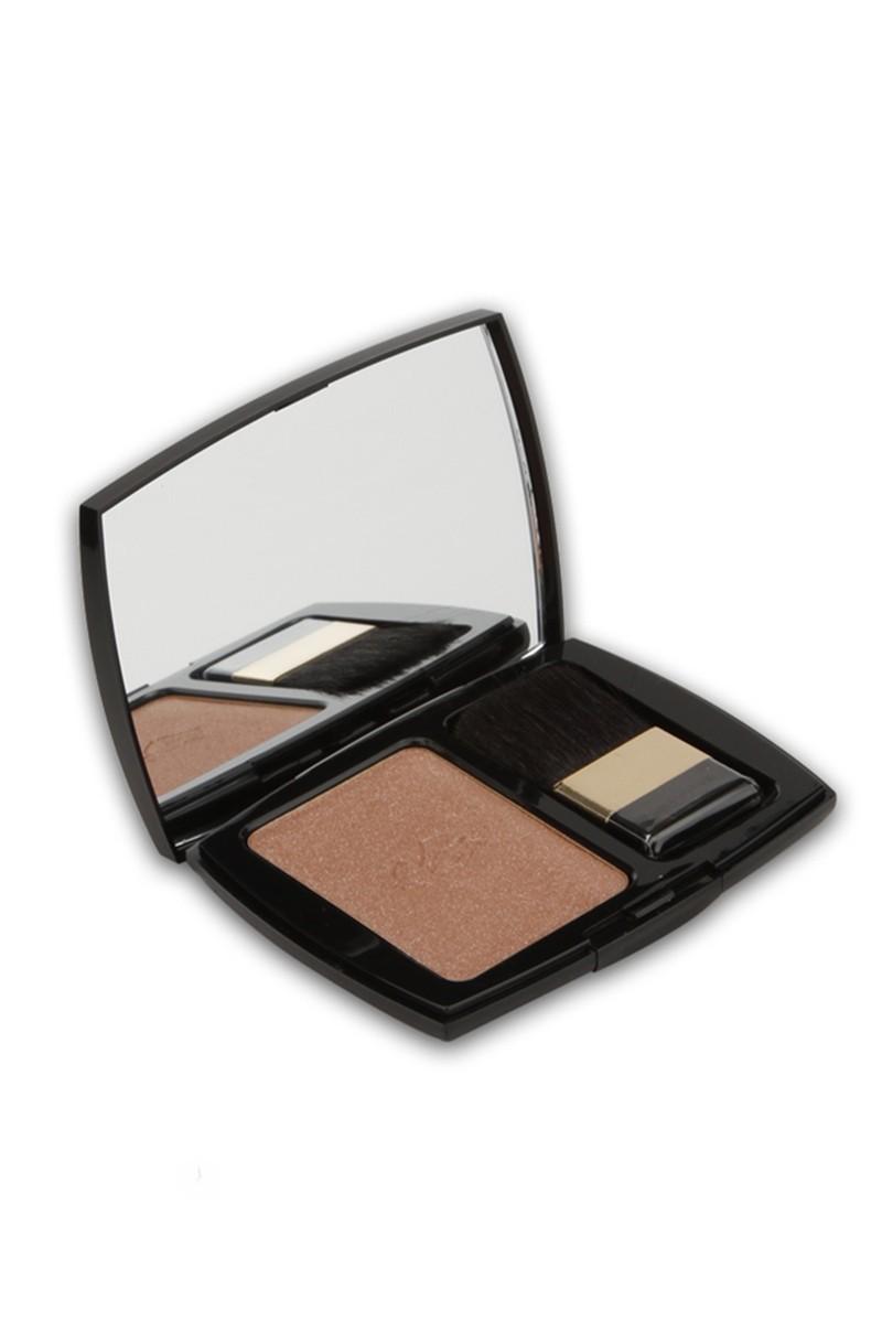 Lancome 3147753630256 Blush Subtil Shimmer 25