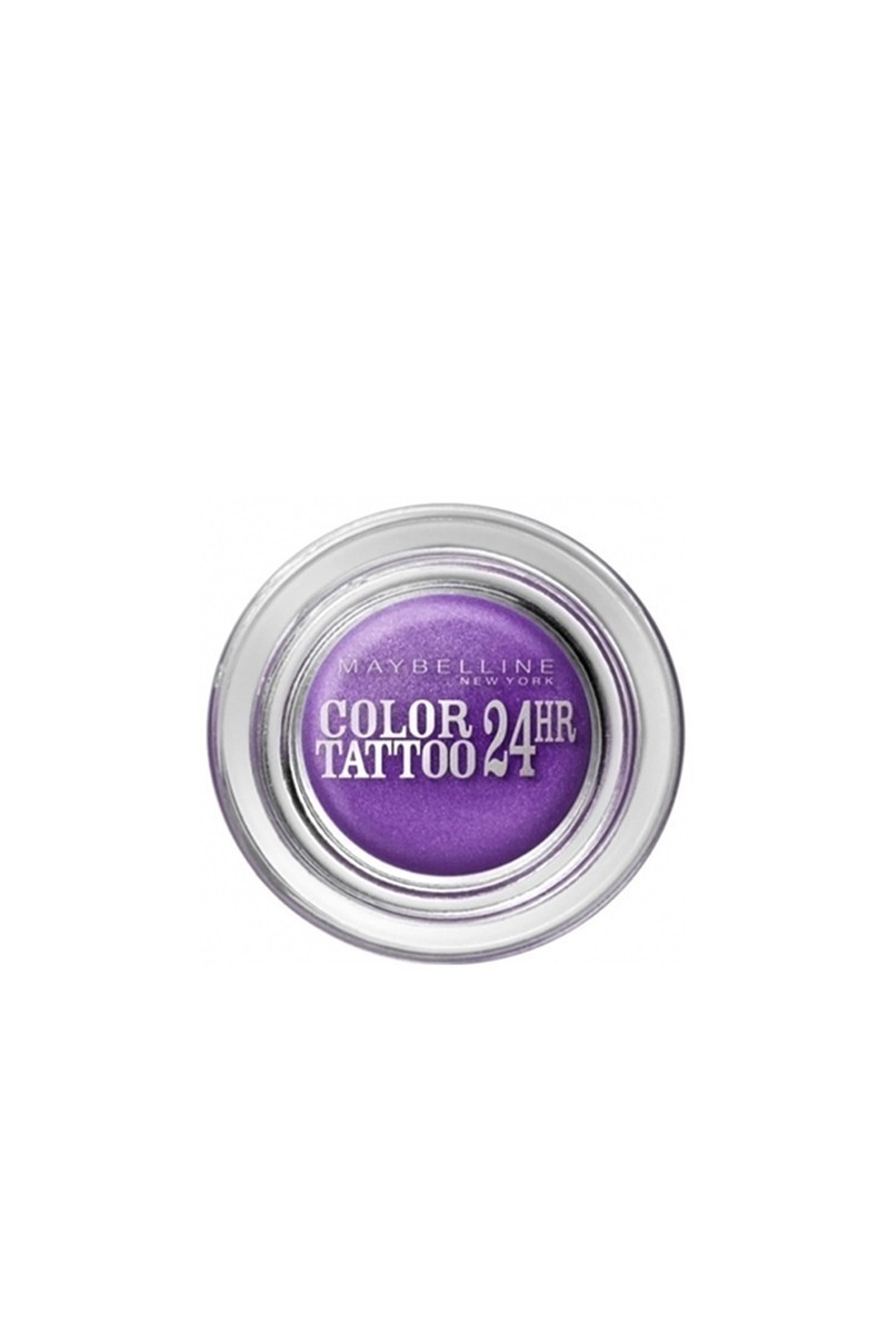 Maybelline 3600530777556 Far Tattoo 15
