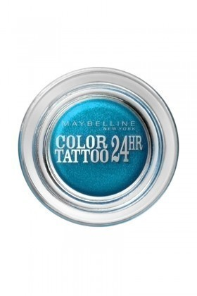 Maybelline 3600530777563 Far Tattoo 20
