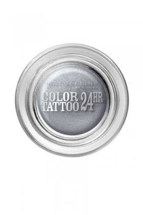 Maybelline 3600530777624 Far Tattoo 50