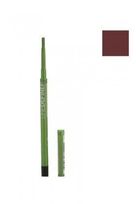 Maybelline 3600530389438 Line Definer Eyeliner Brown