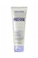 Frizz Ease Bukle Belirginleştirici Şampuan 250Ml