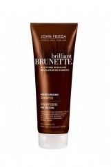 Brilliant Brunette Nemlendirici Şampuan 250Ml
