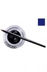 Gel Eyeliner Mavi 03