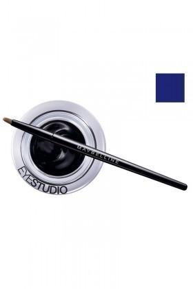 Maybelline 3600530588053 Gel Eyeliner Mavi 03