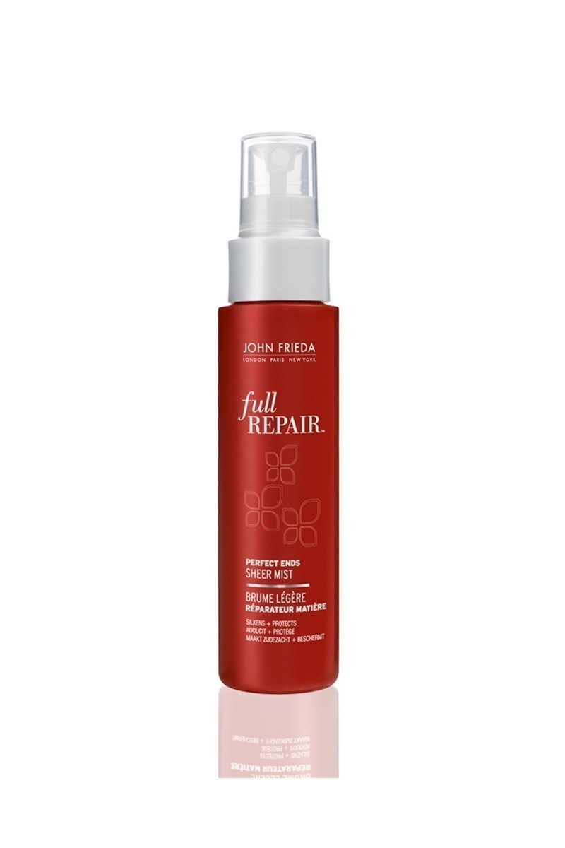 John Frieda 5037156159691 Full Repair Onarıcı Spray 75Ml