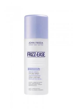 John Frieda 5017634020965 Frizz Ease Bukle Spray 200Ml