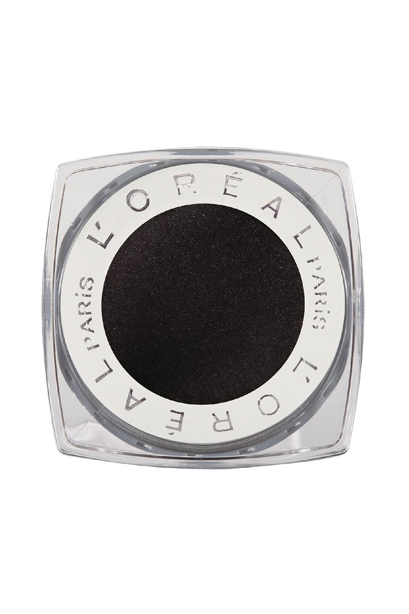 Loreal 3600521890394 Far Infaillible 24H 1- 14