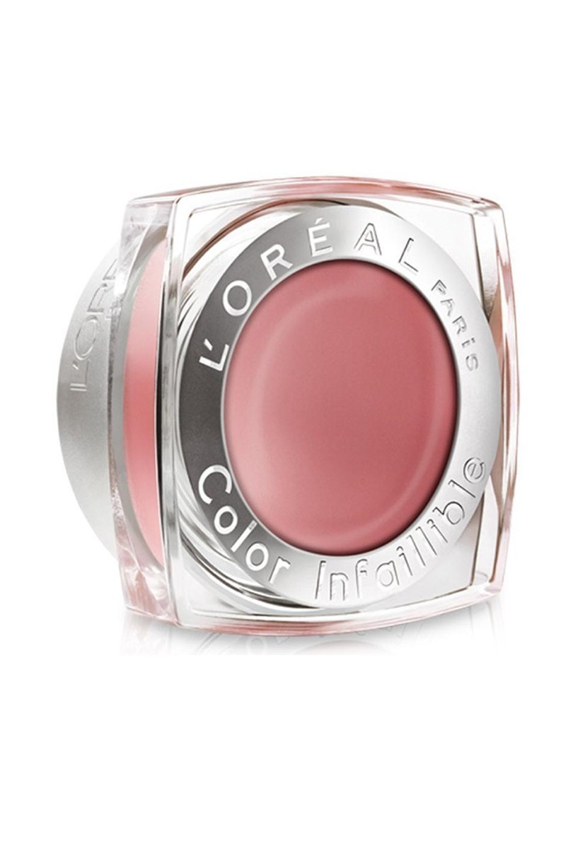 Loreal 3600521970690 Far Infaillible 24H 1- 17