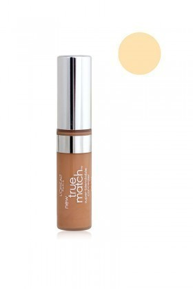 Loreal 3600522028536 Concealer True Match 01