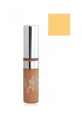 Loreal 3600522028567 Concealer True Match 04