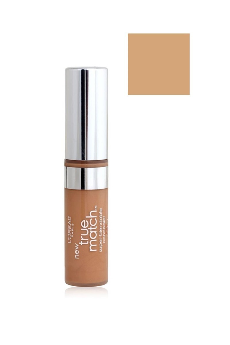 Loreal 3600522028574 Concealer True Match 05