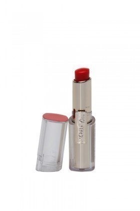 Loreal 3600522110491 Rouge Caresse 401