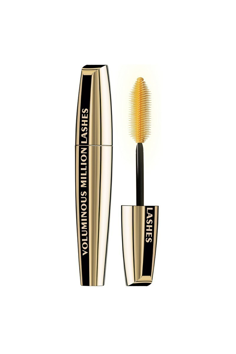 Loreal 3600521821152 Million Lashes Mascara
