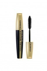 Million Lashes Mascara Extra Black