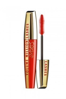 Loreal 3600522218791 Volume Million Lashes Excess Mascara