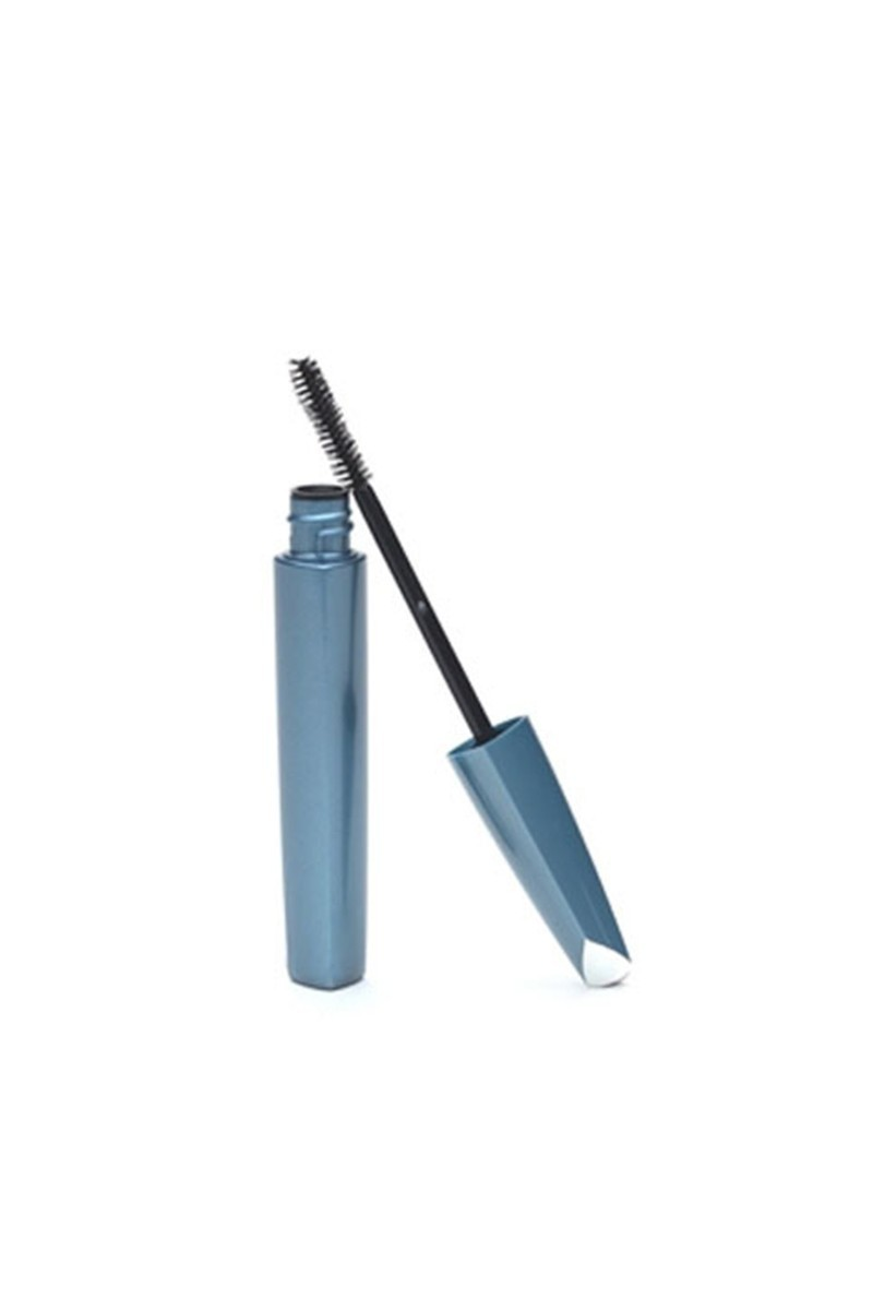 Loreal 3600520089805 Lash Architecte Mascara Black Waterproof