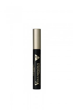 Loreal 3600521018149 Voluminous Mascara Carbon Black