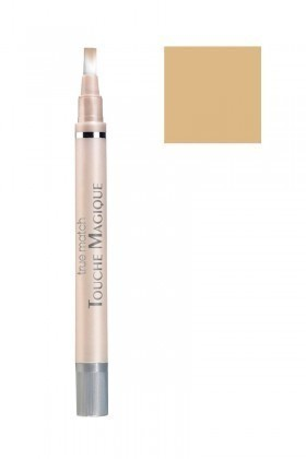 Loreal 3600521649992 Concealer Touche Magic Dw1-2
