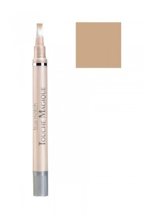 Loreal 3600521650035 Concealer Touche Magic N3-4-5