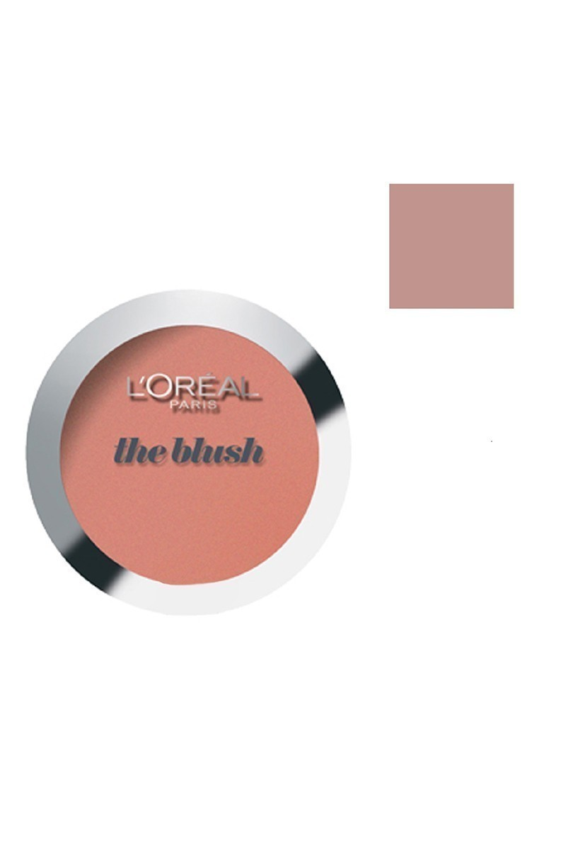 Loreal 3600521627402 True Match Allık 145