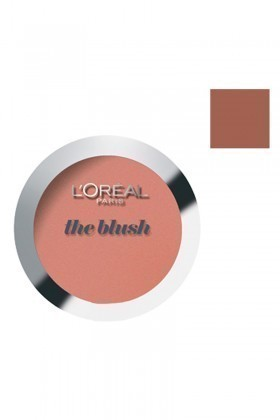 Loreal 3600521627471 True Match Allık 265A