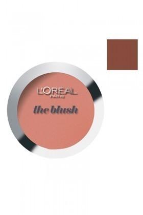 Loreal 3600521627518 True Match Allık 340S