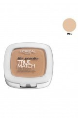 True Match Powder W1